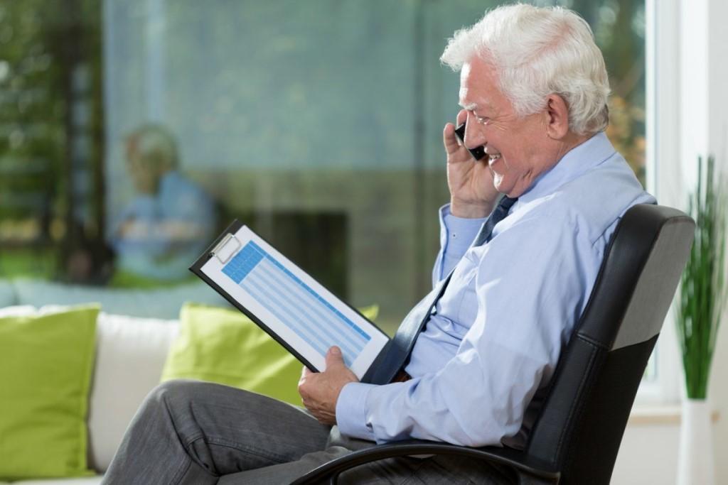 справка в пенсионный фонд о стаже работы образец