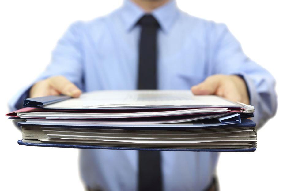 Как уволить сотрудика не прошедшего испытательный срок