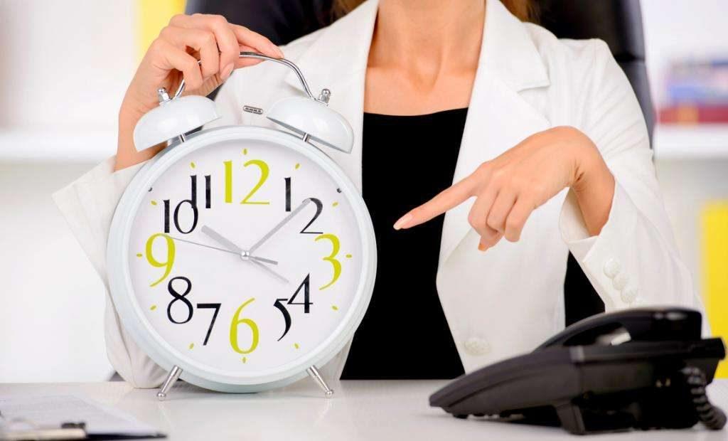 неполный рабочий день по инициативе работодателя как оформить