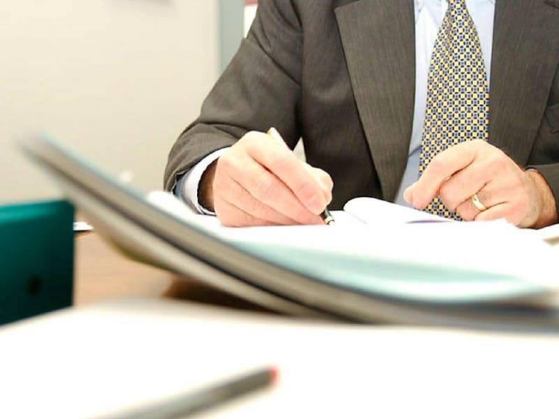 приказ распоряжение о направлении работника в командировку