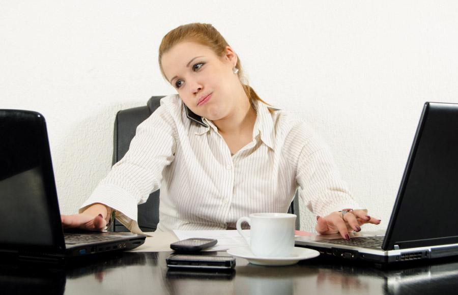 как оформить работника по совместительству