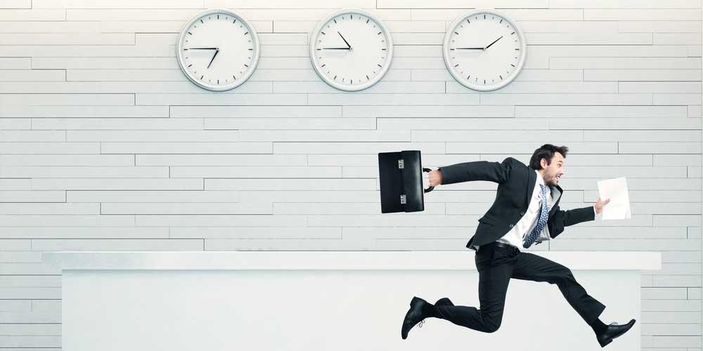 опоздание на работу на 5 минут трудовой кодекс
