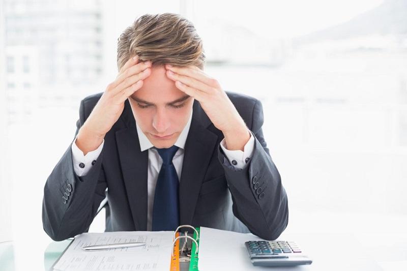 уволиться на испытательном сроке без отработки