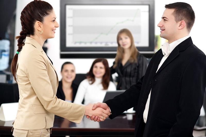 резюме для трудоустройства на работу бланк
