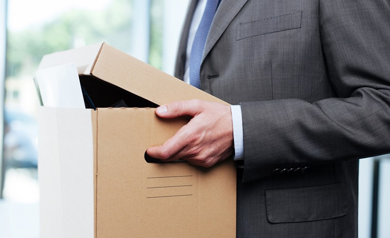 испытательный срок увольнение по инициативе работодателя