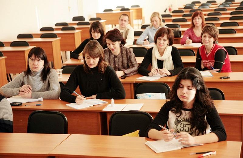 входит ли учёба в институте в общий трудовой стаж