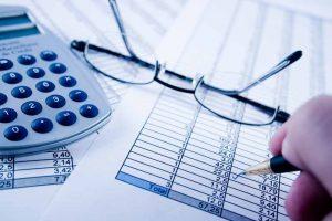 Индивидуальный пенсионный коэффициент (ИПК) или как рассчитать пенсию в 2019 г.