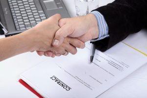 Договор гражданско-правового характера по ТК РФ