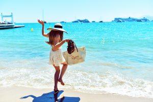 Отпуск за свой счет по Трудовому кодексу – правила и условия