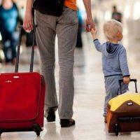 Дополнительный оплачиваемый отпуск и правила его предоставления