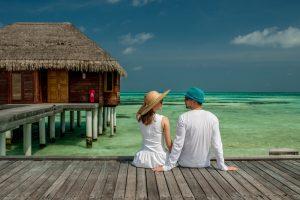 Отпуск в праздничные дни – считаются ли выходные