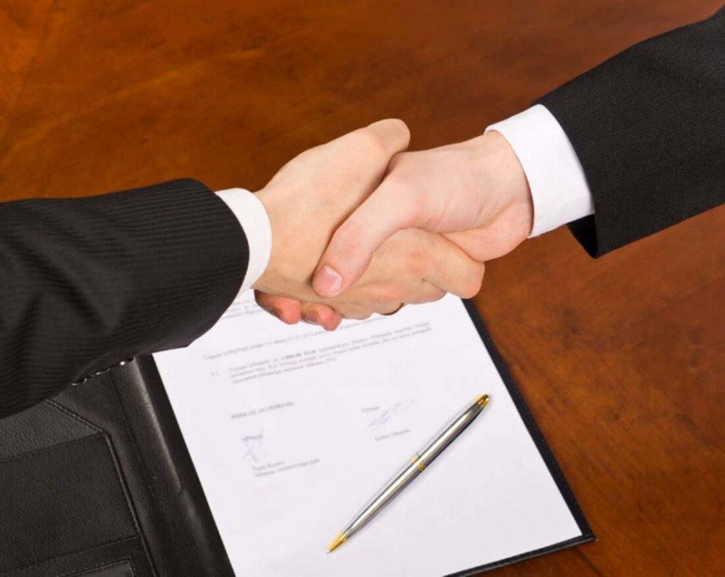договор по совместительству образец