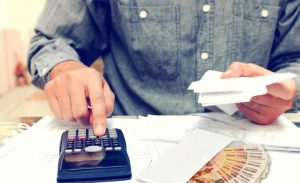 Как рассчитать выходное пособие при увольнении по сокращению штатов