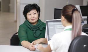 Как оформить пенсию по возрасту и какие нужны документы