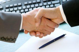 Трудовой договор по совместительству и его образец