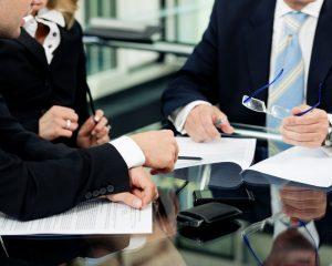Трудовой договор с директором ООО – 10 образцов