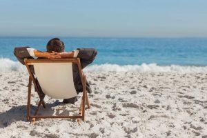 Заявление и приказ на отпуск с последующим увольнением – образцы