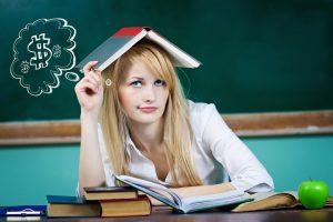 Повышение зарплаты учителям – чего ожидать?