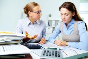 Аккордная система оплаты труда – разновидности и примеры расчета