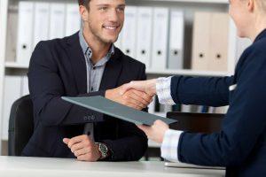 Какие документы нужны при устройстве на работу согласно Трудового кодекса