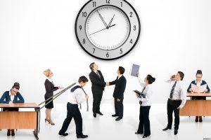 Повременно-премиальная система оплаты труда – формула и пример расчета