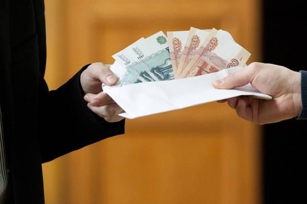 Причины лишения премии работника компании по ТК РФ